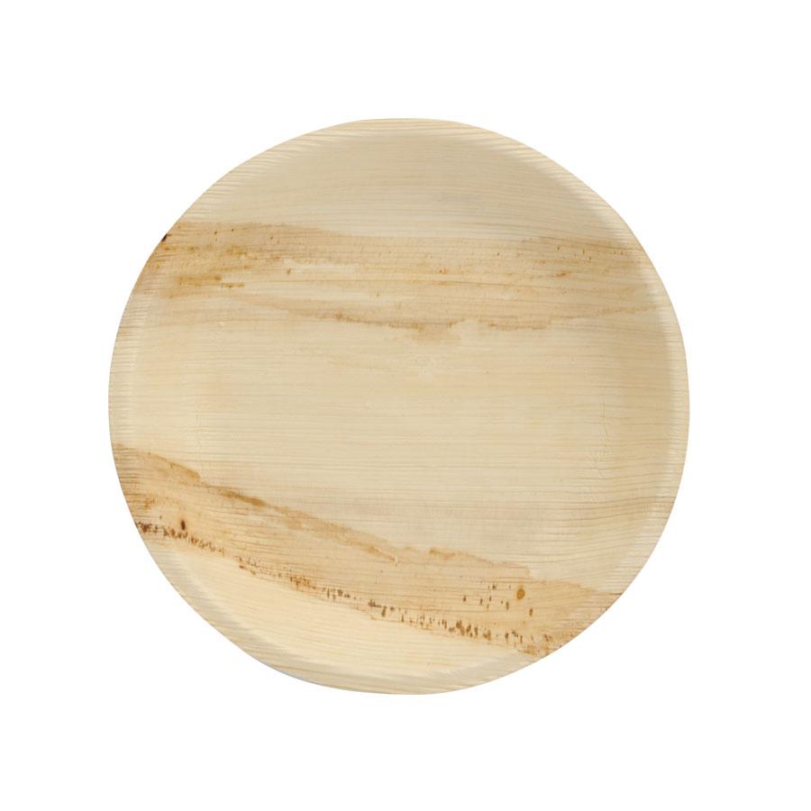 Teller Aus Palmblattern Gerichte Katalog